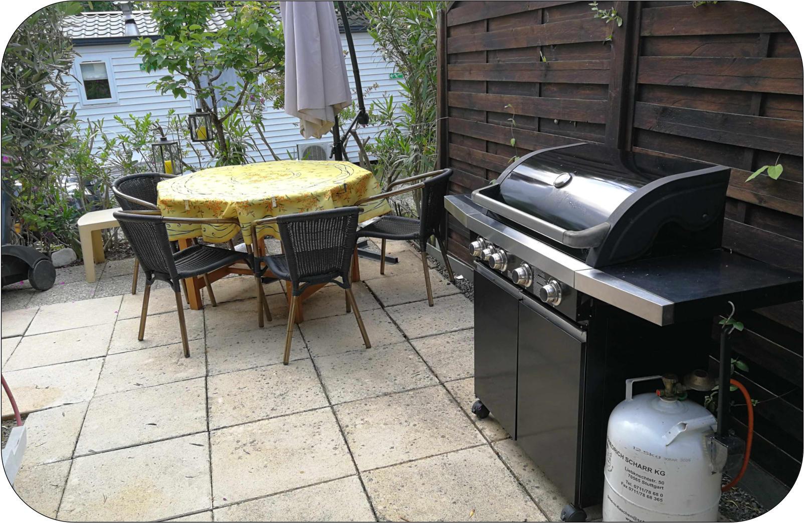 Außenküche Mit Backofen : Villa traumfinca mit weitblick klimaanlage außenküche pool