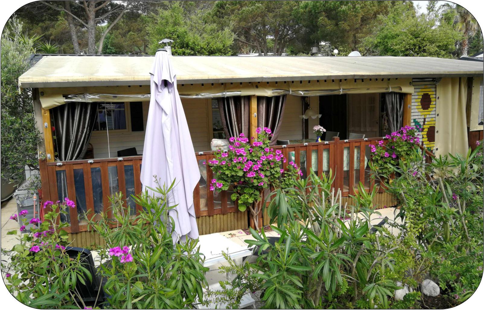 Außenküche Mit Backofen : Villa cape coral u luxuriös mit außenküche und